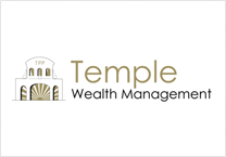 Temple Wealth Management