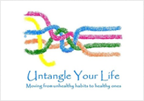 Untangle Your Life