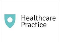 WPA Healthcare Practice