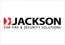 Jackson Fire & Security Solutions