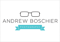 Andrew Boschier Photography