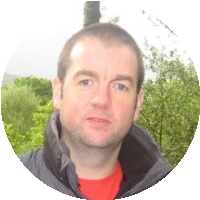 Martin Lawton