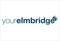 Your Elmbridge