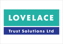 Lovelace Trust Solutions